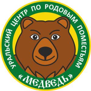 УРЦ Медведь