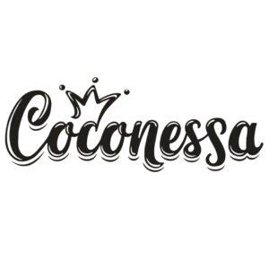 Coconessa