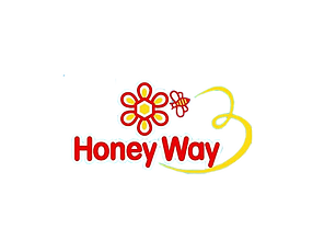 Honey Way