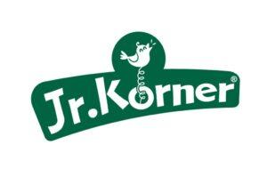 Jr. Körner