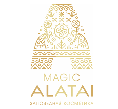 Magic Alаtai