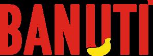 Banuti