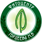Фитоцентр Гордеева