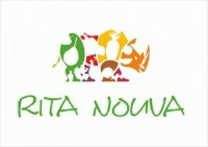 Rita Nova