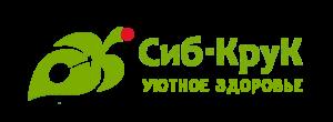 Сиб-Крук