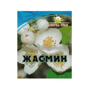 Жасмин (цветки), 20 г (Азбука трав)