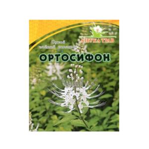 Ортосифон тычиночный (лист), 20 г (Азбука трав)
