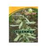 Сушеница, 25 г (Азбука трав)