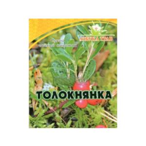 Толокнянка, 30 г (Азбука трав)