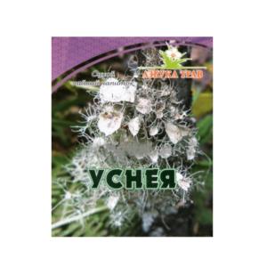 Уснея (лишайник), 25 г (Азбука трав)