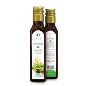 Салатное масло Витаминное II, 250 мл (Рось)