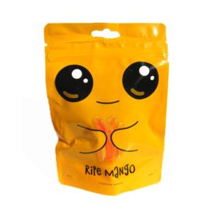 Манго сушёное, 80 г (Ripe Mango)