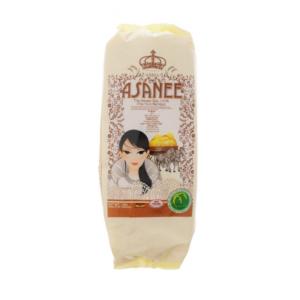 Рис тайский жасминовый, 1 кг (Asanee)