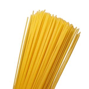 Спагетти из полбы, 400 г (Полба М)