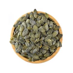 Семена тыквы штирийской очищенные, 300 г