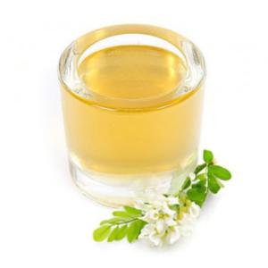 Мёд акациевый, 500 г