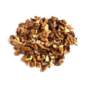 Грецкий орех 1 сорт, 300 г