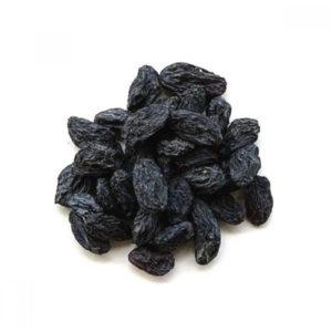 Изюм чёрный Джамбо, 300 г