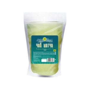 Матча зелёная, 50 г (Дары Памира)