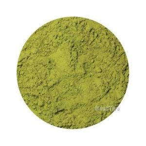 Матча зелёная, 100 г (BestTea)