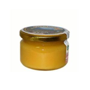 Мёд горный, 300 г (Старовер)