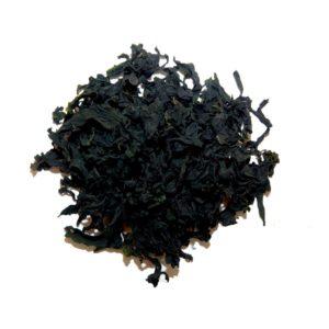 Вакаме водоросли сушёные, 100 г (Эко продукт)