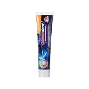 Зубная паста восстанавливающая Космодент, 60 мл (Тринити М)