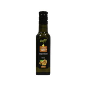 Масло грецкого ореха, 250 мл (Здоровые вкусы)