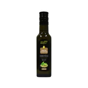 Масло кунжутное, 250 мл (Здоровые вкусы)