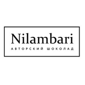 Nilambari
