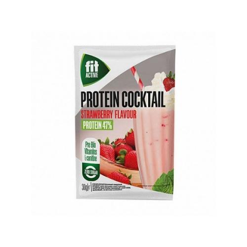 Протеины, коллаген