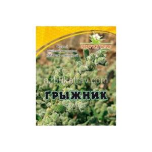 Грыжник, 30 г (Азбука трав)