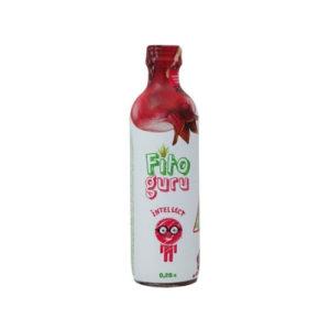 Напиток сокосодержащий Интеллект, 280 мл (Fitoguru)