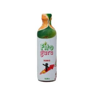 Напиток сокосодержащий Тонус, 280 мл (Fitoguru)