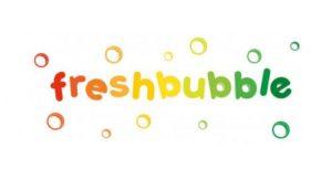 Freshbubble