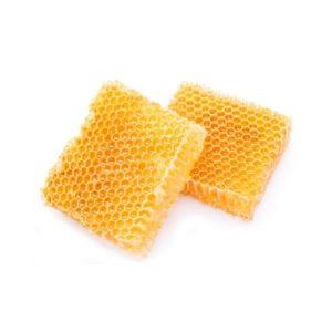 Мёд в сотах, весовой (Пасеки Овсянникова)