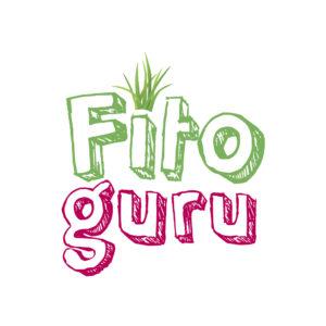 Fitoguru