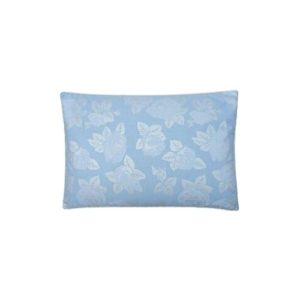 Подушка можжевеловая, 10*15 см (ИП Киселёва)