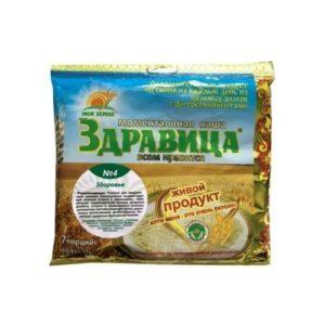 Каша Здоровье, 200 г (Здравица)