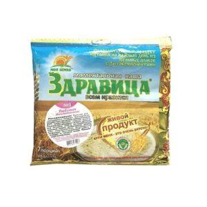 Каша Любимая, 200 г (Здравица)