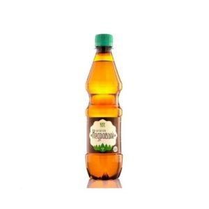 Кедровый напиток, 500 мл (100 лет)