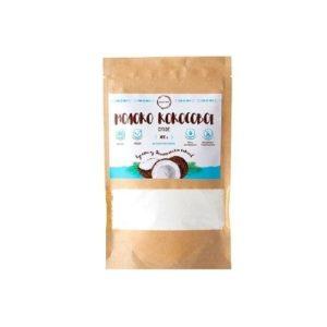 Молоко кокосовое сухое, 100 г (Cocoday)