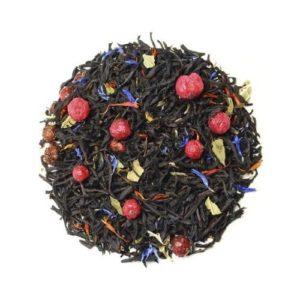 Чай Граф премиум, 50 г (BestTea)