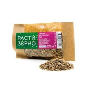 Расторопши семена, 250 г (Расти зерно)