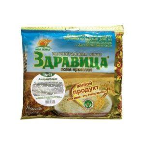 Каша Амарантовая, 200 г (Здравица)