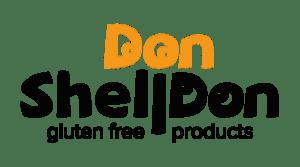 Don Shelldon