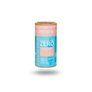 Твёрдый дезодорант Zero, 75 г (Levrana)